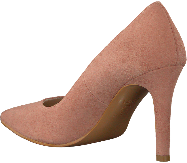 LODI PUMPS RACHEL - large