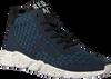 Blaue RED RAG Sneaker 13275 - small
