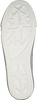 Weisse DIESEL Sneaker S-ASTICO LOW LACE MEN - small