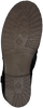 Bronzefarbene HIP Langschaftstiefel H1578 - small