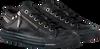 Schwarze DIESEL Sneaker MAGNETE EXPOSURE WMN - small
