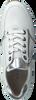 Weiße GABOR Sneaker 035 - small