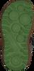 Grüne SHOESME Sandalen OU8S115 - small