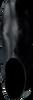 Schwarze OMODA Stiefeletten 085N - small