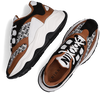 Schwarze NIKKIE Sneaker low BLIX SNEAKER  - small