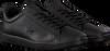 Schwarze LACOSTE Sneaker CARNABY EVO 318 - small