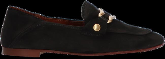 Schwarze ANONYMOUS COPENHAGEN Loafer ALICA  - large