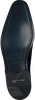 Blaue VAN LIER Business Schuhe 1918902  - small