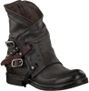 Taupe A.S.98 Biker Boots 207235  - small