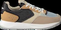 Beige THE HOFF BRAND Sneaker low TRASTEVERE  - medium