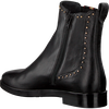 Schwarze MARIPE Chelsea Boots 27667 - small