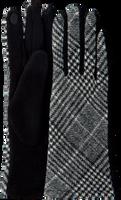 Schwarze ABOUT ACCESSORIES Handschuhe 384.37.304.0  - medium