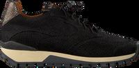 Schwarze VIA VAI Sneaker low LYNN  - medium