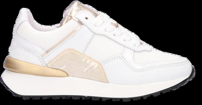 Weiße HIP Sneaker H1725  - large