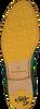 Grüne FLORIS VAN BOMMEL Loafer 85409  - small