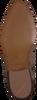 Taupe OMODA Stiefeletten ELIN 1-C  - small
