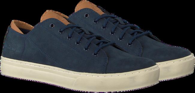 Schwarze TIMBERLAND Sneaker ADV 2.0 CUPSOLE MODERN  OX ADV - large