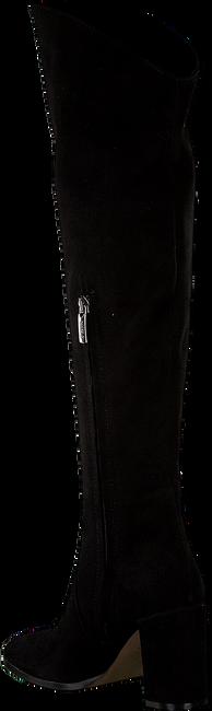 Schwarze NOTRE-V Hohe Stiefel MARZIA16  - large