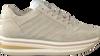 Graue VIA VAI Sneaker low MILA  - small