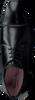 Schwarze VAN BOMMEL Business Schuhe 14192 - small