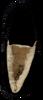 Schwarze UGG Hausschuhe ANSLEY - small