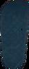 Blaue VINGINO Pantolette EVI - small