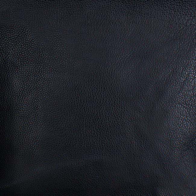 Blaue LEGEND Handtasche FANO - large