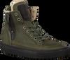 Grüne GIGA Sneaker 9820 - small