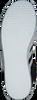 Schwarze ADIDAS Sneaker GAZELLE J - small