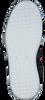 Schwarze PUMA Sneaker SUEDE HEART VALENTINE IN - small