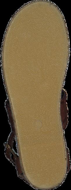 Braune FRED DE LA BRETONIERE Espadrilles 152010146  - large