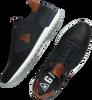 Blaue GAASTRA Sneaker low KAI PRISMA  - small