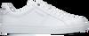 Weiße VAN LIER Sneaker low NOVARA  - small