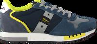 Blaue BLAUER Sneaker low S0QUEEN01/CAM  - medium
