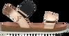 Rosane JOCHIE & FREAKS Sandalen JF-21728  - small