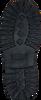 Schwarze REPLAY Stiefeletten GORRO  - small