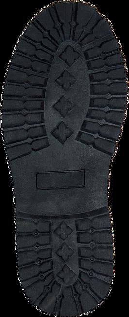 Schwarze REPLAY Stiefeletten GORRO  - large