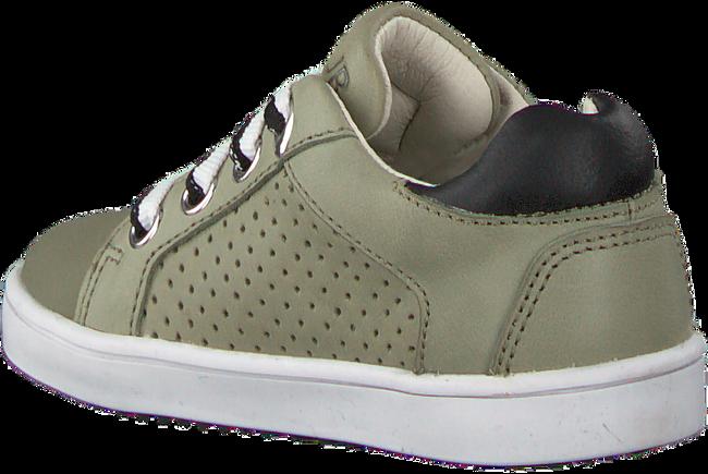 Grüne BUNNIES JR Sneaker PJOTR PIT  - large