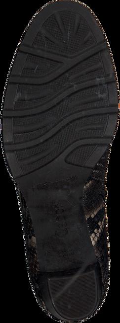 Braune GABOR Stiefeletten 540.1  - large