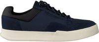 Blaue G-STAR RAW Sneaker low RACKAM VODAN LOW II  - medium