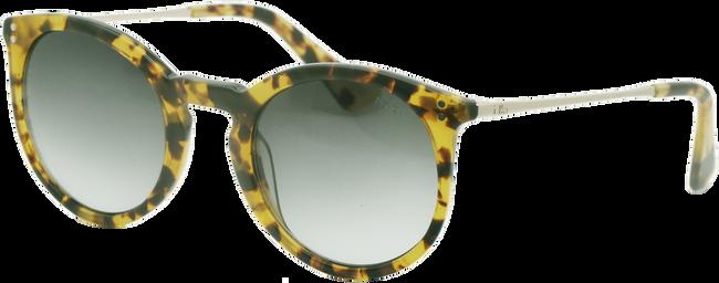Grüne IKKI Sonnenbrille LUNA  - large