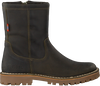 Grüne KOEL4KIDS Ankle Boots KO909-MF-03  - small