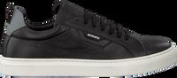 Schwarze ANTONY MORATO Sneaker low MMFW01335  - medium