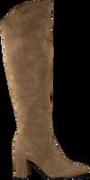 Beige NOTRE-V Hohe Stiefel MARZIA16  - medium