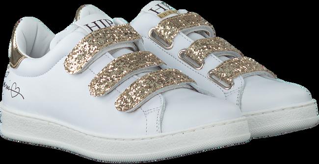 Weiße HIP Sneaker H1679 - large