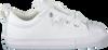 Weiße CONVERSE Sneaker CTAS STREET SLIP KIDS - small
