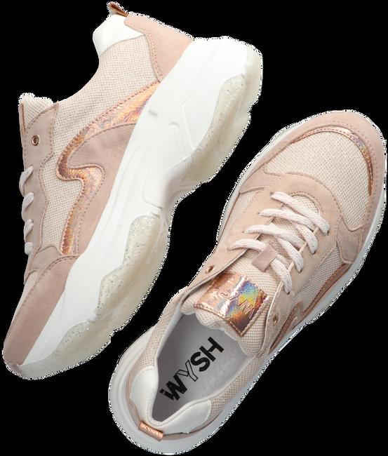 Rosane WYSH Sneaker low RACHEL  - large