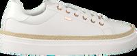 Weiße MEXX Sneaker low CIS  - medium