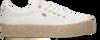 Weiße MEXX Sneaker low CHEVELIJN 03  - small