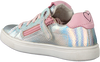 Rosane BRAQEEZ Sneaker low LEIGH LOUWIES  - small